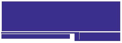 HPACR_logo