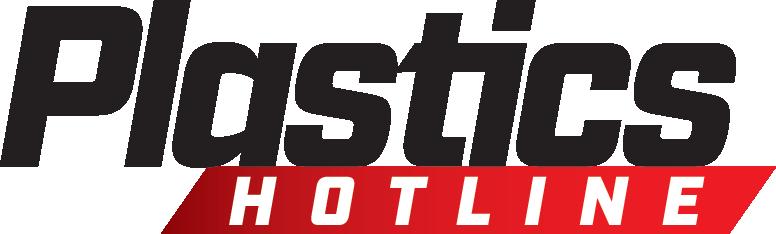PlasticsHotline-Logo-2019-1